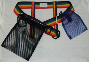 beach products - beach belt